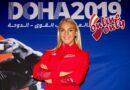 Österreich bei großen internationalen Leichtathletik-Events: Frauen dominieren die Medaillenbilanz