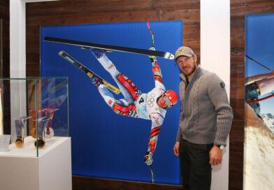ALPINE SKIING - FIS WC Flachau