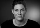 Portrait Katrin Neudolt