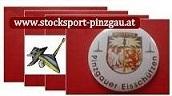 Logo Stocksport Pinzgau