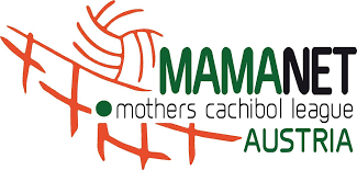 mamanet logo