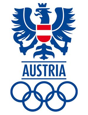öoc logo