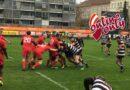 Titelbild Rugby LM