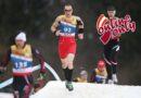 Wintersport hoch drei