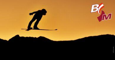 X-Faktor: Das Mindset eines Athleten