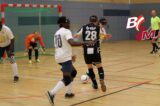 Blindenfußball – Dribbelkünstler mit feinem Gehör