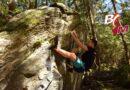Bouldern – Kraft, Technik und Ausdauer