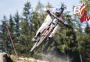 Mountainbike Weltmeisterschaft im Pinzgau