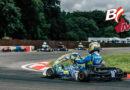 Die Talenteschmiede des Motorsports