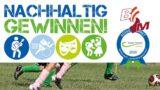 ATV Handball Trofaiach – mit Nachhaltigkeit zum Sieg