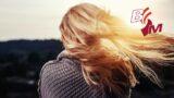 Uitwaaien – den Stress einfach wegwehen lassen