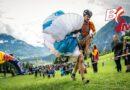 Aerothlon – der Sport mit viel Auf und Ab