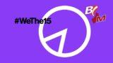 #WeThe15 – Behindert und hier